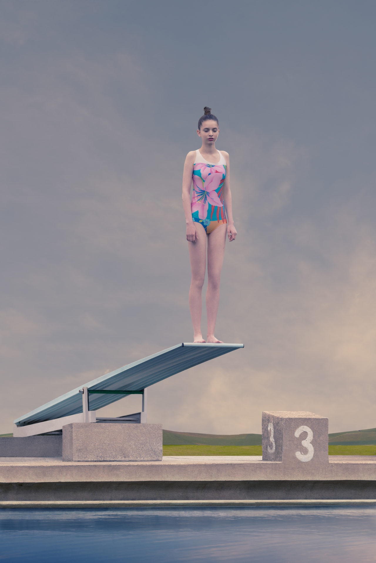 Underwater – 2015
